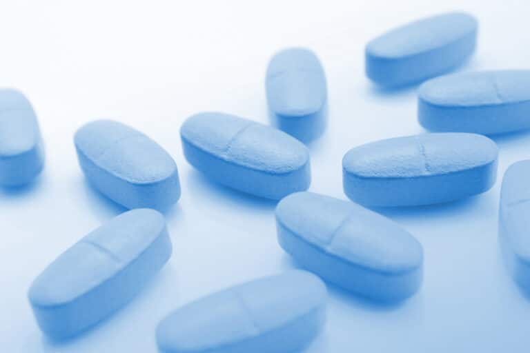 Overview of the Best Sex Tablets for Men That Are Available